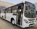 Used Buses Urban Buses Mercedes-Benz  Marcopolo TORINO